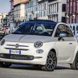 autonet.hr_Fiat_500_2_milijuna_Collezione_2018-05-15_002