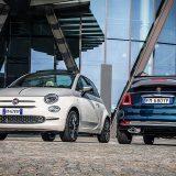 autonet.hr_Fiat_500_2_milijuna_Collezione_2018-05-15_005