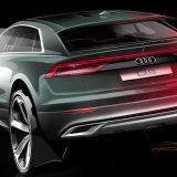 autonet_Audi_Q8_2018-05-16_001