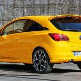 autonet_Opel_Corsa_GSi_2018-05-18_002
