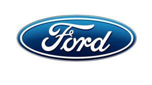Ford - električni crossover stiže 2020.