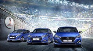 Hyundai GO! je ograničena serija koja kupcima donosi uštede do 10.000 kn