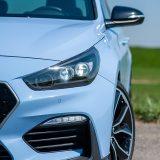 autonet.hr_Hyundai_i30_N_2.0_T-GDI_Performance_2018-06-04_012