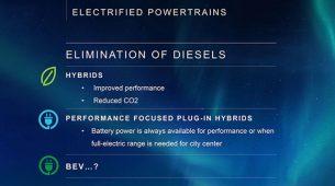 Fiat Chrysler Automobiles uskoro izbacuju dizele iz ponude