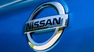 Nissan prestaje s razvojem dizelskih motora