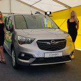autonet.hr_Opel_Combo_Life_prezentacija_2018-06-08_001