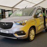 autonet.hr_Opel_Combo_Life_prezentacija_2018-06-08_002