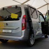 autonet.hr_Opel_Combo_Life_prezentacija_2018-06-08_005