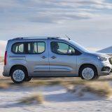 autonet.hr_Opel_Combo_Life_prezentacija_2018-06-08_009