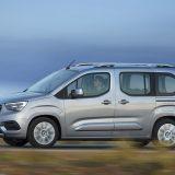 autonet.hr_Opel_Combo_Life_prezentacija_2018-06-08_011