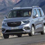 autonet.hr_Opel_Combo_Life_prezentacija_2018-06-08_013