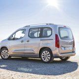 autonet.hr_Opel_Combo_Life_prezentacija_2018-06-08_017