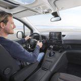autonet.hr_Opel_Combo_Life_prezentacija_2018-06-08_020