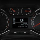 autonet.hr_Opel_Combo_Life_prezentacija_2018-06-08_021