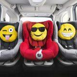 autonet.hr_Opel_Combo_Life_prezentacija_2018-06-08_032