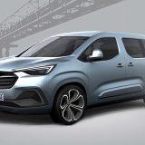 autonet.hr_Opel_Combo_Life_prezentacija_2018-06-08_042