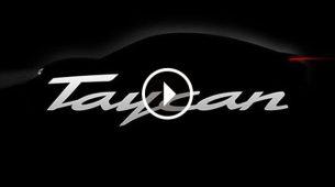 Porsche Taycan - Mission E dobio produkcijsko ime