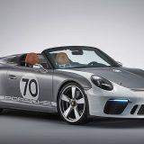 autonet_Porsche-911-Speedster_2018-06-11_01