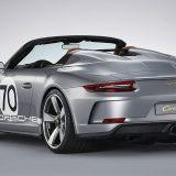 autonet_Porsche-911-Speedster_2018-06-11_02