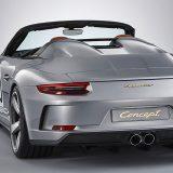 autonet_Porsche-911-Speedster_2018-06-11_07