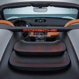 autonet_Porsche-911-Speedster_2018-06-11_08