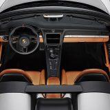 autonet_Porsche-911-Speedster_2018-06-11_09