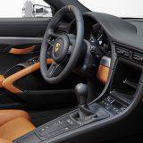 autonet_Porsche-911-Speedster_2018-06-11_10