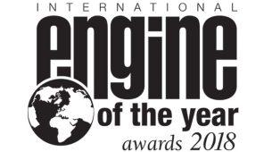 Ferrari osvojio nagradu International Engine of the Year... Opet