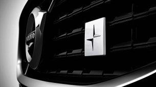 Volvo S60 Polestar Engineered - vrh ponude nove limuzine