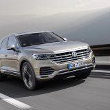 autonet.hr_Volkswagen_Touareg_2018_011