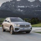 autonet.hr_Volkswagen_Touareg_2018_022