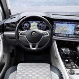 autonet.hr_Volkswagen_Touareg_2018_028