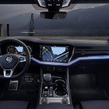 autonet.hr_Volkswagen_Touareg_2018_029