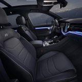 autonet.hr_Volkswagen_Touareg_2018_030