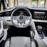 autonet.hr_Volkswagen_Touareg_2018_032