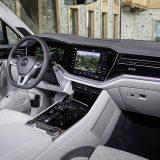 autonet.hr_Volkswagen_Touareg_2018_033