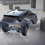 autonet.hr_Volkswagen_Touareg_2018_048