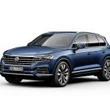 autonet.hr_Volkswagen_Touareg_2018_049