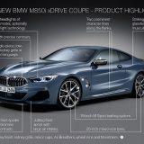 autonet_BMW_serija_8_2018-06-18_012
