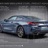 autonet_BMW_serija_8_2018-06-18_013