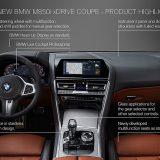 autonet_BMW_serija_8_2018-06-18_14