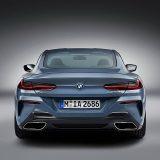 autonet_BMW_serija_8_2018-06-18_016