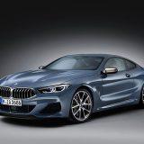 autonet_BMW_serija_8_2018-06-18_020