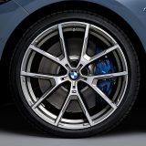autonet_BMW_serija_8_2018-06-18_022