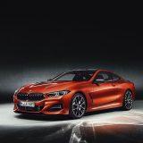 autonet_BMW_serija_8_2018-06-18_026