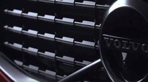 Volvo najavio novi S60