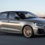 autonet_Audi_A1_Sportback_2018-06-19_001