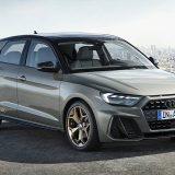 autonet_Audi_A1_Sportback_2018-06-19_004