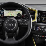 autonet_Audi_A1_Sportback_2018-06-19_006