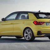 autonet_Audi_A1_Sportback_2018-06-19_010